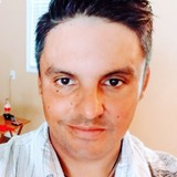 Rolan from Aiken | Man | 38 years old | Aries