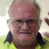 Loza from Brisbane | Man | 60 years old | Capricorn