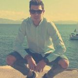 Alvarozurdi from Pontevedra | Man | 27 years old | Capricorn