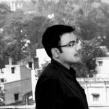 Aman from Puruliya   Man   26 years old   Leo
