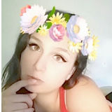 Kenz from Clover | Woman | 26 years old | Capricorn