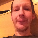 Hornyboy from Fareham | Man | 35 years old | Cancer