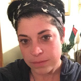 Nikki from Attleboro Falls | Woman | 38 years old | Aries