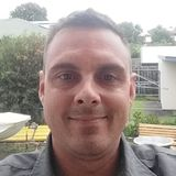 Brad from Wynnum | Man | 32 years old | Pisces