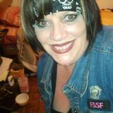 Genista from Platteville | Woman | 50 years old | Sagittarius