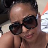 Lisa from East Orange | Woman | 46 years old | Virgo