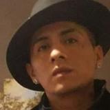 Juan from Brooklyn | Man | 38 years old | Sagittarius