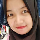 Sitinurhasanah from Cikampek | Woman | 24 years old | Taurus