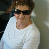 Marg from Ryde | Woman | 67 years old | Capricorn