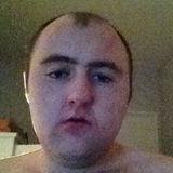 Dazza from Newcastle Upon Tyne   Man   29 years old   Gemini