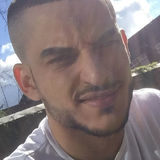 Frenco from Rotherham | Man | 27 years old | Gemini