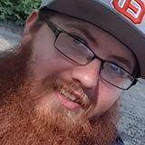 Jessedb from Chilliwack | Man | 27 years old | Virgo