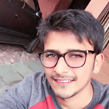 Bipin from Khed | Man | 28 years old | Scorpio