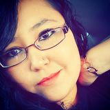 Mia from Joliet | Woman | 25 years old | Leo