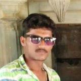 Shetty from Beltangadi | Man | 23 years old | Aquarius