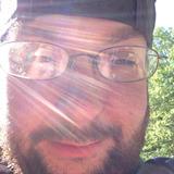 Tim from Tyngsboro | Man | 29 years old | Leo