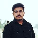 Manav from Muktsar | Man | 22 years old | Leo