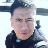 Asukal from Daly City | Man | 43 years old | Cancer