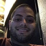 Jasonk from Farmington | Man | 29 years old | Virgo