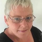Lisabbw from Loganholme | Woman | 51 years old | Sagittarius