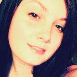 Vannalynn from Statesville   Woman   21 years old   Taurus