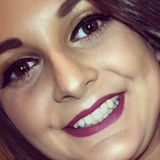 Jordan from Foxworth | Woman | 23 years old | Aquarius