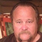 Jr from Hoisington | Man | 58 years old | Virgo