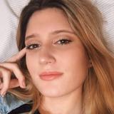 Carol from Dallas | Woman | 34 years old | Aquarius