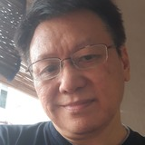 Applefacnu from Jakarta Pusat | Man | 58 years old | Gemini