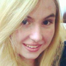 Jana looking someone in Azerbaijan #7