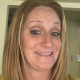 Redhott from Greensburg | Woman | 36 years old | Virgo