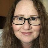 Tina from Cypress | Woman | 43 years old | Scorpio