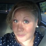 Lindsaymae from Tallahassee   Woman   31 years old   Virgo