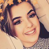 Shazzz from Edinburgh   Woman   21 years old   Sagittarius