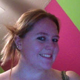 Shortlysh from Granby | Woman | 28 years old | Gemini