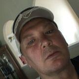 Cj from Brooksville | Man | 46 years old | Taurus