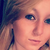 Princessizzy from Solon | Woman | 24 years old | Gemini