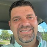 Josephquickto from Brandon   Man   38 years old   Leo