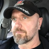 Roberttkacz9Q from Rolling Meadows | Man | 47 years old | Aries