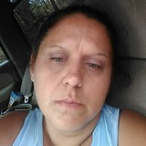 Shorty from Poplarville | Woman | 39 years old | Libra