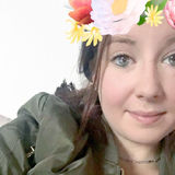 Nadlnati from Regensburg | Woman | 23 years old | Virgo