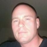 James19Phia from Aldrich | Man | 35 years old | Taurus