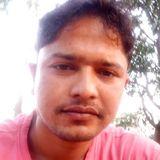Rana from Bangaon | Man | 22 years old | Aquarius