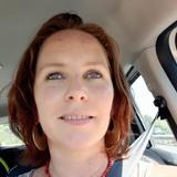 Saskia from Brignoles   Woman   38 years old   Capricorn