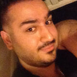 Parsa from Huddersfield | Man | 30 years old | Pisces