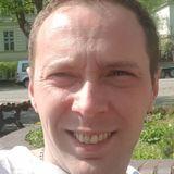 Neo from Berlin Mitte | Man | 36 years old | Gemini