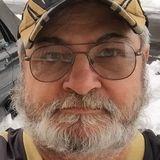 Cajun from Lees Summit | Man | 57 years old | Leo