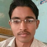 Pravinwagh from Kannad | Man | 24 years old | Scorpio