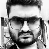 Arjun from Alibag | Man | 29 years old | Virgo