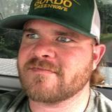 Christopherrc9 from Tuscaloosa | Man | 30 years old | Capricorn